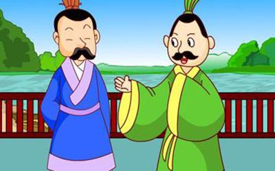 """成语""""一鼓作气""""汉语拼音,""""一鼓作气""""解释和历史故事"""