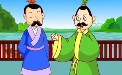 """成语""""曲高和寡""""汉语拼音,""""曲高和寡""""释义和历史故事"""